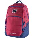 Τσάντα New Balance Red 392-89406