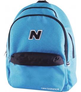 Τσάντα New Balance Γαλάζιο 392-89418