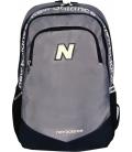 Τσάντα New Balance Grey 392-95164
