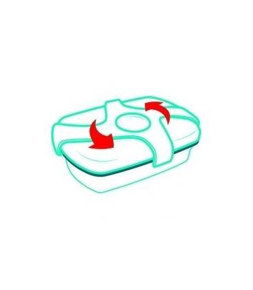Δοχείου Φαγητού 2 σε 1 Maped Picnik concept paris 1.78L