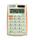 Αριθμομηχανή Citizen SLD-322RG 10Ψ.