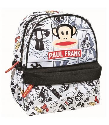 Τσάντα Νηπιoυ PAUL FRANK COMIC 346-64053