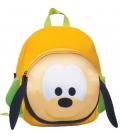 Τσάντα Νηπίου Gim Tsum Tsum Pluto 340-77050