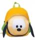 Tσάντα νηπίου Gim Tsum Tsum Pluto 340-77050