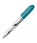 Στυλό Faber Castell Nice Pen Ballpoint Pen 0.6mm Green