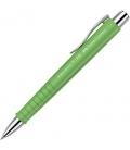 Μολύβι μηχανικό 0.7 Faber Castell polymatic Green da133369