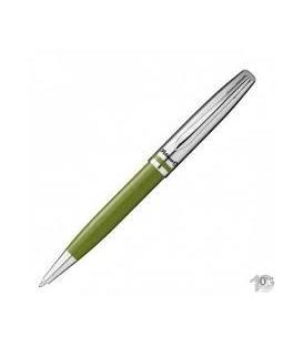 Στυλό Pelikan Ballpoint Jazz Classic K35 -Green