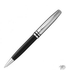 Στυλό Pelikan Ballpoint Jazz Classic K35 -Black