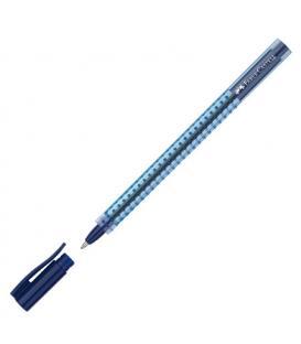 Στυλό Faber Castell GRIP 2020 544551