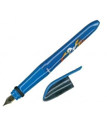 Πένα PaperMate Tatoo Blue FP