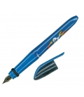 Πένα PaperMate Tatoo Blue FP