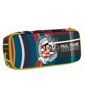 Κασετίνα Paul Frank 346-64141