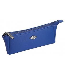 Κασετίνα Wedo Blue