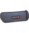 Κασετίνα LYC City Seal 92899