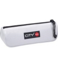 Κασετίνα LYC City Bright White 92399