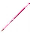 Μολύβι 2B Stabilo 426 Surface Ροζ