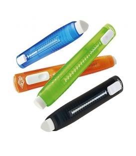 Στυλό Γόμα Pelikan Wedo Razze Pen