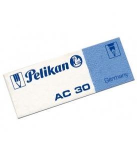 Γόμ Pelikan AC30