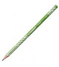 Μολύβι Stabilo 426 Surface ΠΡΑΣΙΝΟ