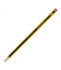 Μολύβι Staedtler noris HB2 120-2