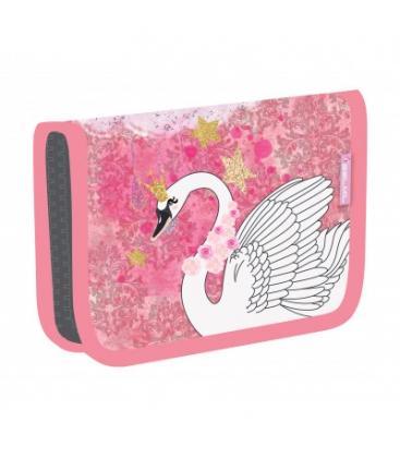 Κασετίνα BELMIL Swan Little Princess