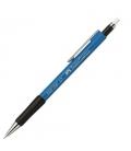 Μηχανικό Μολύβι 0,7 Faber Castell Grip 1347 Γαλάζιο