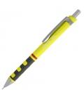 Μηχανικό Μολύβι 0.5mm Rotring ΤΙΚΚΥ ΝΕΟΝ Κίτρινο