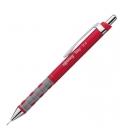 Μηχανικό Μολύβι 0.5mm Rotring ΤΙΚΚΥ Κόκκινο
