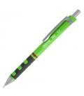 Μηχανικό Μολύβι 0.5mm Rotring ΤΙΚΚΥ Πράσινο