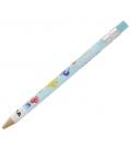 Μηχανικό Μολύβι 0.7 Ζebra Cadoozles Γαλάζιο