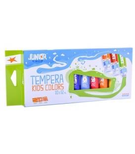 Τέμπερες Junior 10 Χρ. 12ml
