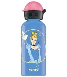 Παγούρι 400ml SIGG Princess
