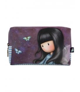 ΜΕΓΑΛΟ ΝΕΣΕΣΕΡ SANTORO GORJUSS LARGE ACCESSORY CASE - BUBBLE FAIRY 892GJ03