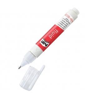 Διορθωτικό Υγρό Στυλό Pritt Blanco Pen 8ml