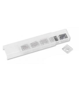 Συνδετήρες Presenti Box Pr5021