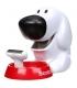 Βάση Σελοτεϊπ Scotch Dog tape Σκυλάκι