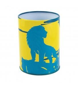 Μολυβοθήκη Spee Lion King 96800