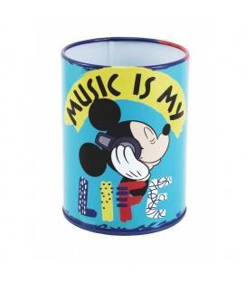 Μολυβοθήκη Spee Mickey 92800