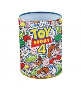 Μολυβοθήκη Spee Toy Story 98800