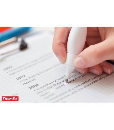 Διορθωτικό Στυλό Tipp-Ex 8ml.
