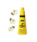 Κολλα UHU Twist & Glue 35ml