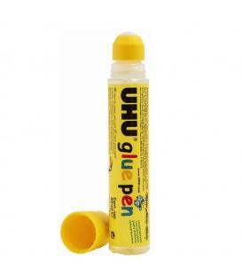 Κόλλα UHU 50ml ρευστή Glue Pen