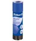 Κόλλα Pelikan Prlifix Stick 40γρ