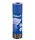 Κόλλα Pelikan Prlifix Stick 20γρ