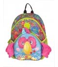 Τσάντα Νηπίου Okiedog Wildpack