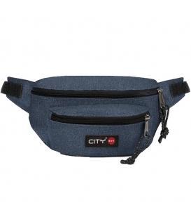 Τσαντάκι μέσης LycSac City cb11575