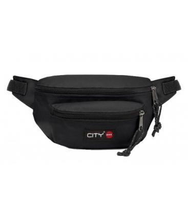 Τσαντάκι μέσης LycSac City cb90175
