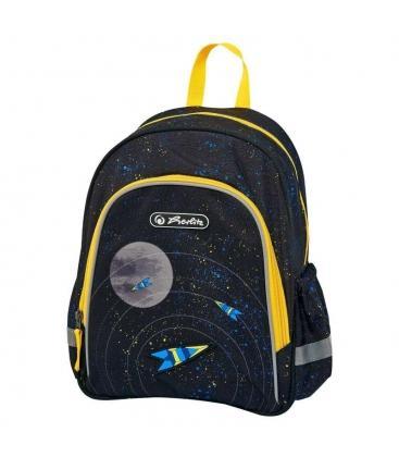 Τσάντα Νηπίου Herlitz Space Διάστημα