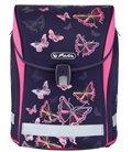Σχολική Τσάντα Midi Plus Rainbow Butterfly