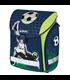 Σχολική Τσάντα Midi Plus Herlitz Kick it Ποδόσφαιρο